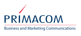 Primacom Inc. | Business and Marketing Communcations