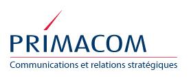 Primacom inc. | Communications et relations stratégiques