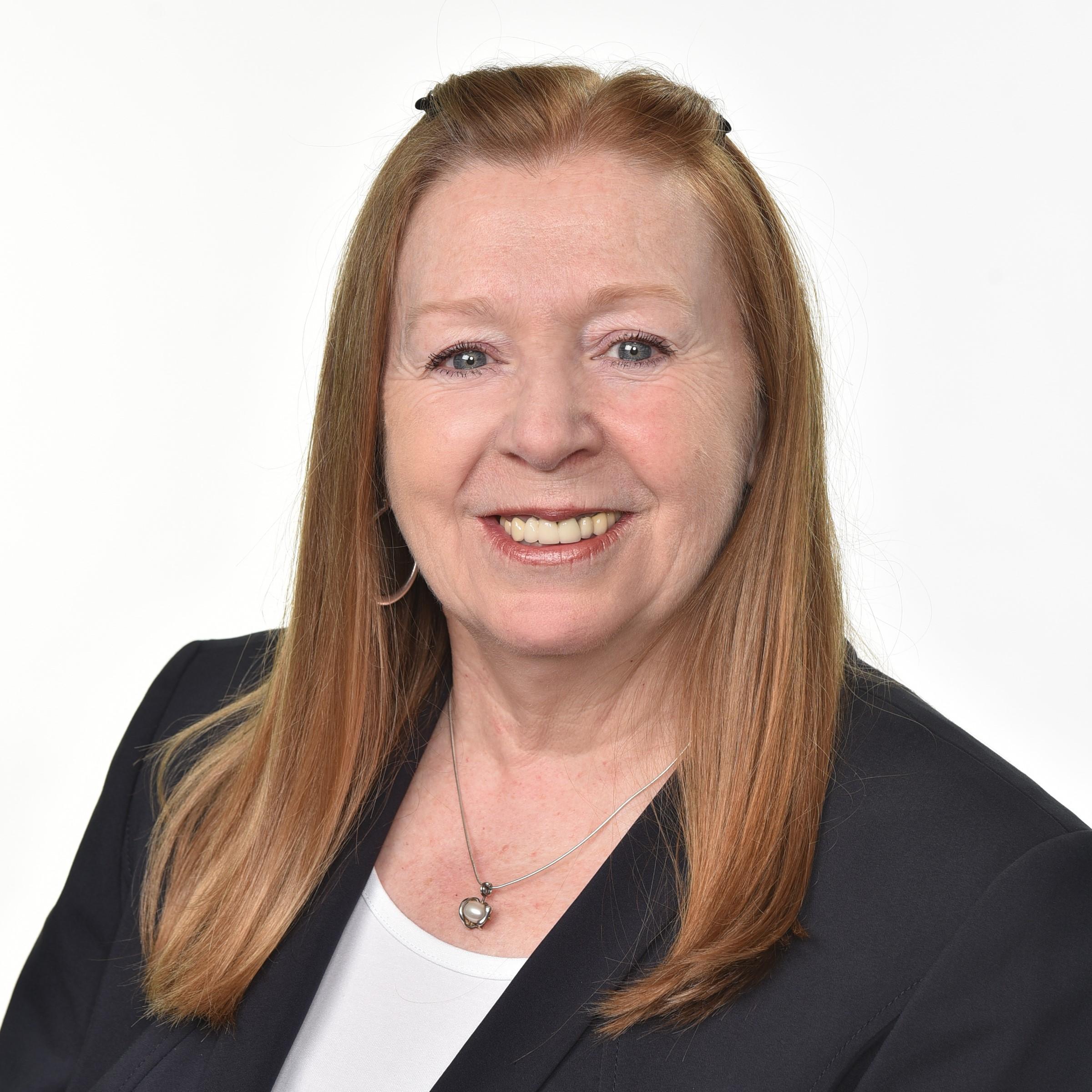 Diane Jeannotte, relations de presse